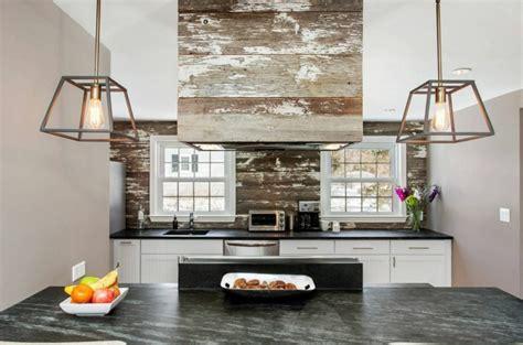 palette cuisine deco meuble palette bois 20170610165223 tiawuk com