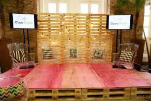 Floral Design Sofas by Inspire Blog Casamentos Evento Inspire Soul Local No Iab