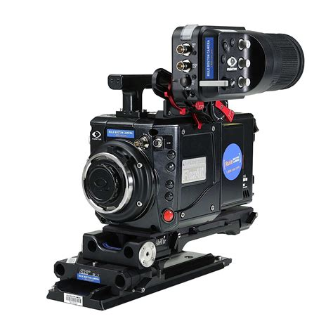 phantom flex  high speed digital cinema camera rule camera
