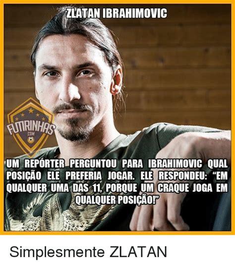 Zlatan Memes - zlatan memes 28 images zlatan has sweden football jokes pinterest football zlatan approves