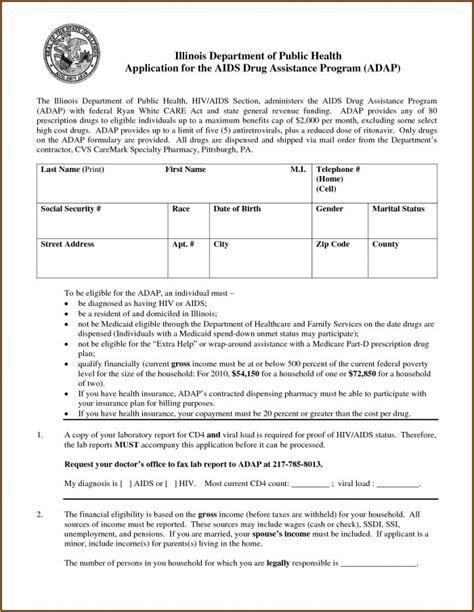 Cvs Pharmacy Apply by Kfc Application Apply Application