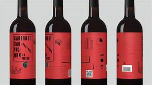 Casa Mriol Wine Collection  U2013 European Design