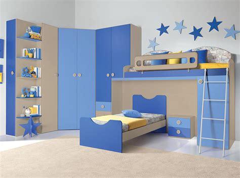modern childrens bedroom furniture room furniture 16342
