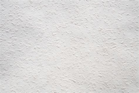white wall 70 white backgrounds wallpapers images pictures design trends premium psd vector downloads