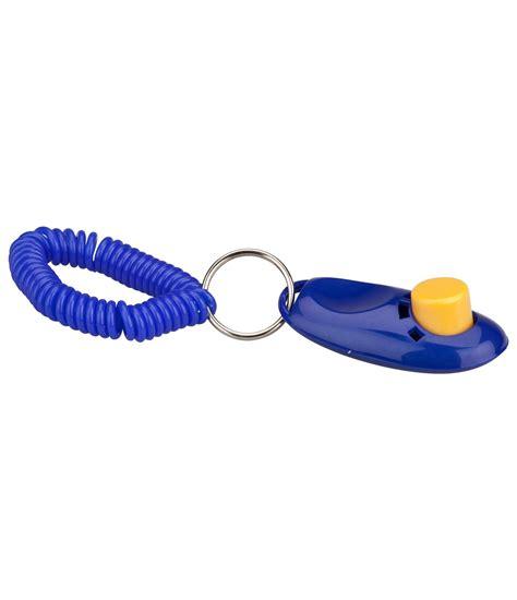 clicker fuer hunde hundebeschaeftigung spielzeug