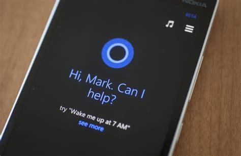 Tip: Zo laat je Cortana Google Assistant vervangen als ...
