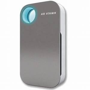 Purificateur D Air : purificateur d 39 air ioniseur pour la chambre de lit achat ~ Voncanada.com Idées de Décoration