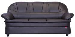 sofa set  ernakulam kerala sofa furniture suppliers dealers retailers  ernakulam