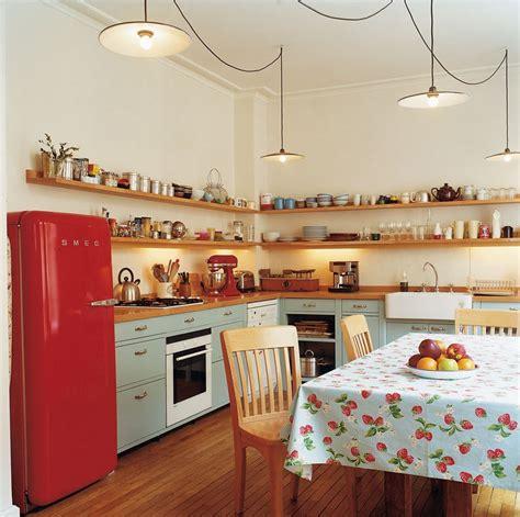 ot pour cuisine etagere pour cuisine fashion designs