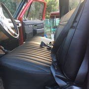 Los Angeles Auto Upholstery by Julio Auto Upholstery 16 Photos 45 Reviews