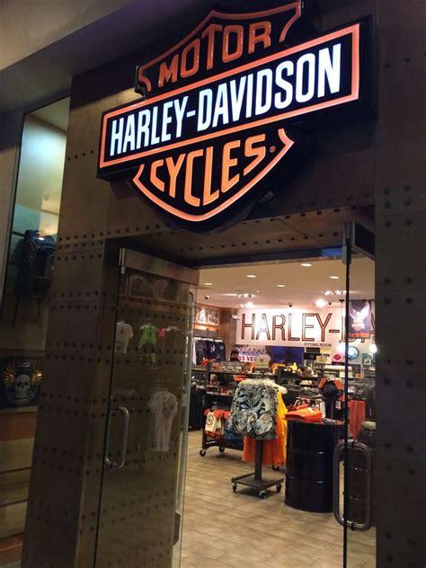 harley davidson shop the las vegas nv yelp