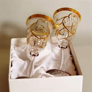 idee cadeau de mariage idée cadeau mariage des idées cadeaux à offrir pour un mariage ou pour anniversaire de mariage