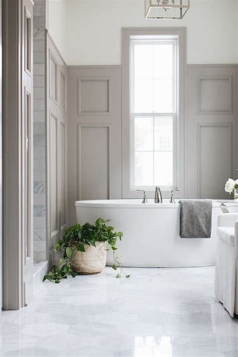 indoor paint  grey   white  style index