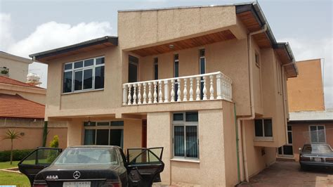 Lshape house design ethiopia : House for Sale in Ayat (Modified Design) - Ethiopianproperties.com