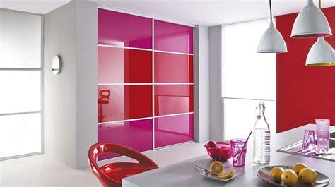 changer ses portes de placard de cuisine changer ses portes de placard de cuisine amazing pas toujours facile de passer le cap pour tout