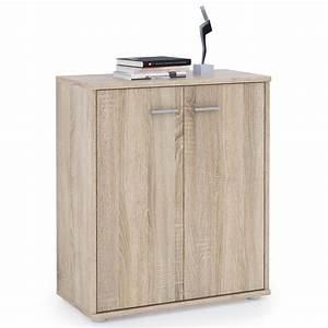 Wickelkommode 60 Cm Breit : kommode sideboard schrank in verschiedenen farben 2 t ren wohnzimmer anrichte ebay ~ Bigdaddyawards.com Haus und Dekorationen