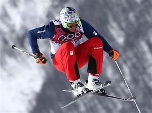 C'est Formidable: France Sweeps Podium in Ski Cross - NBC News