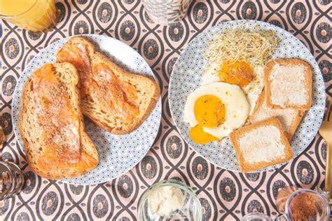 cuisiner l oeuf cuisiner l œuf c est varier les plaisirs actu fr