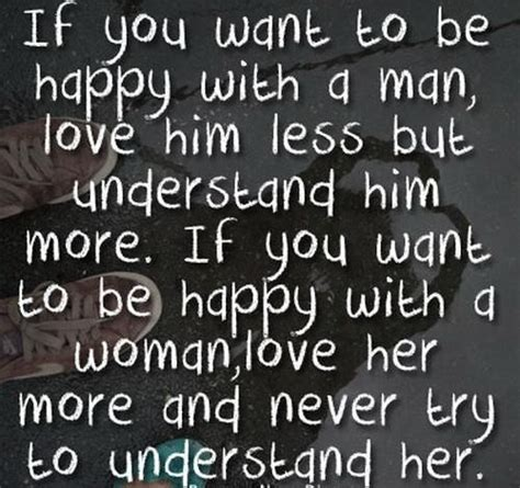 cute love story quotes quotesgram