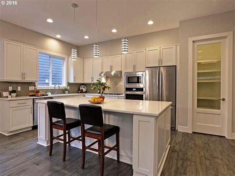 kitchen island l shaped small l shaped kitchen designs with island considering l
