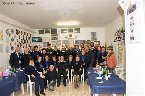Capitaneria Di Porto Agropoli incontro con la capitaneria di porto anmi castellabate