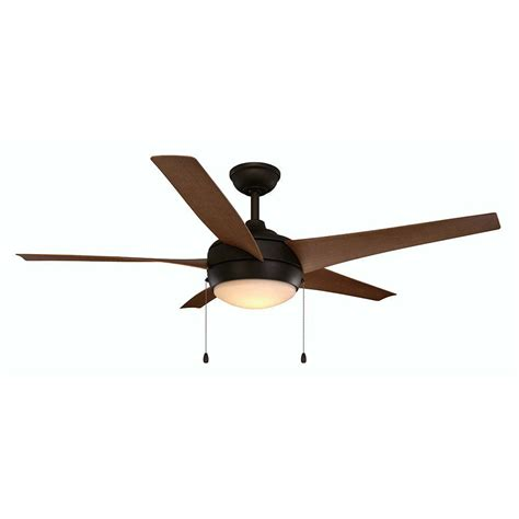 gardinier wink enabled ceiling fan led ceiling fan remote control modern unique ceiling fan