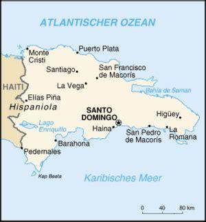 prepaid karte fuer dominikanische republik  blog