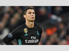 Real Madrid Cristiano Ronaldo Juventus to seal deal