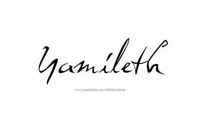 Tattoo Willow Yamileth Violet Aliyah Amani Adelaide