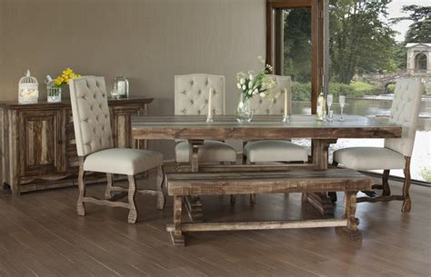 rustic furniture dallas designer furniture page