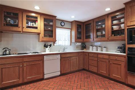 see through kitchen cabinet doors noble house designs 7879