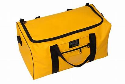 Offshore Bag Kit Bags Montrose Weather