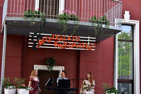 Kā izskatījās 2020. gads Jēkabpils kultūras dzīvē ...