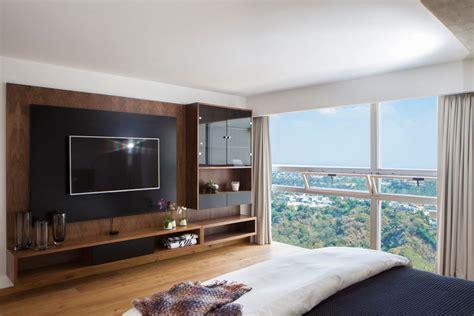 elegant apartment   wood slat ceiling contemporist