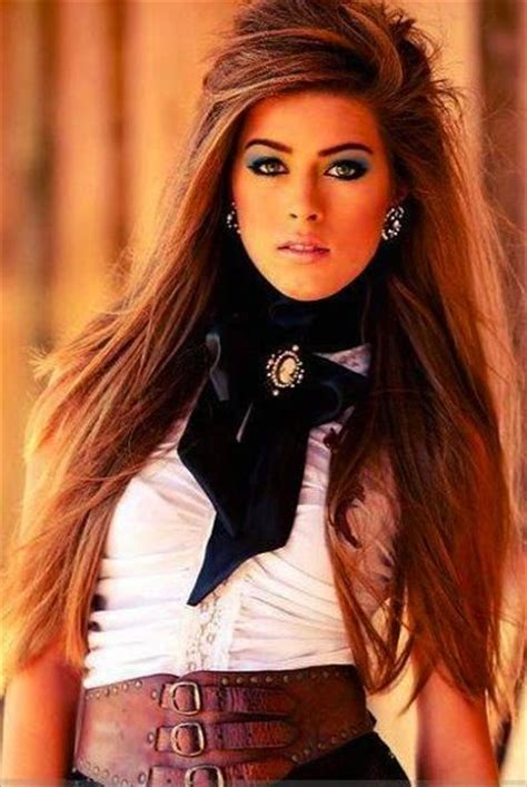 daily hairstyles for long hair daily and easy hairstyle for long hair facehairstylist com