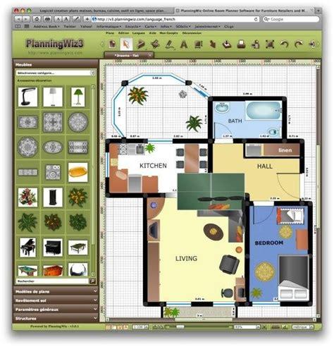 aplikasi desain rumah terbaik rumah diy