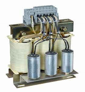 Lc Filter Berechnen : three phase lc filters for various frequency converters ~ Themetempest.com Abrechnung