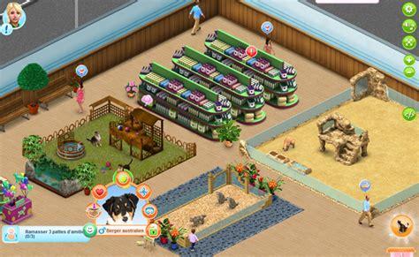 jeux d animaux gratuits sur upjers