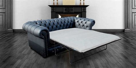 Sofas On Finance No Deposit by Your Ideal Sofa On Finance No Deposit In The Uk Sofas4u