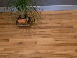 reclaimed oak parquet flooring french oak bca antique With reclaimed parquet flooring
