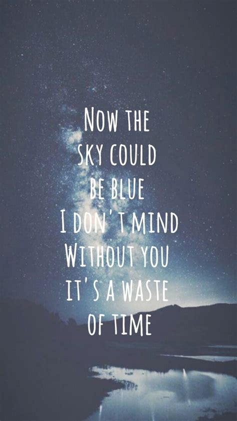 quote quotes sky stars wallpaper love quotes backgrounds