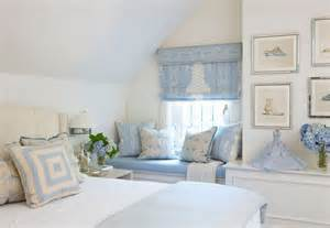 decorative bedroom ideas bedroom decorating ideas damask home pleasant