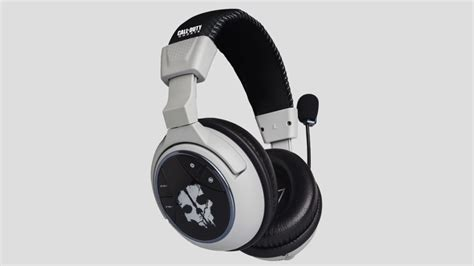 bestes ps4 headset best gaming headsets for ps4 gamers