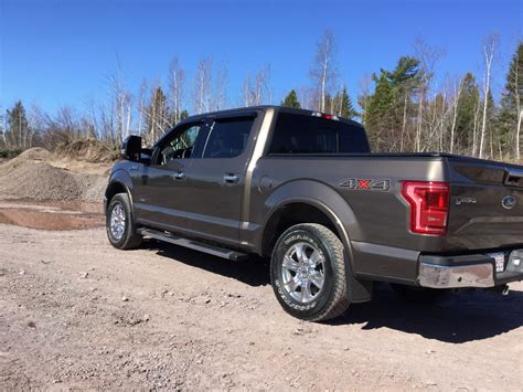 Ford Mud Flaps by 2016 Ford F150 Mud Flap Page 2 Ford F150 Forum