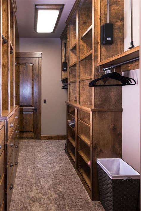 ideas de closets  puedes hacer tu mismo  madera reciclada ideas perfectas