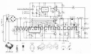 1996 Lexus Es30es 30service Shop Repair Manual Set W Wiring Diagram Book