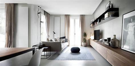 Interior Designing by 5 Best Interior Design Service Options Decorilla