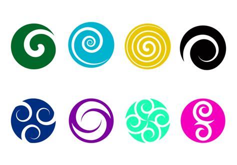 koru designs clip art 10 free Cliparts | Download images ...