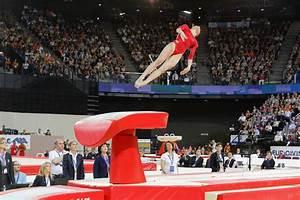 Gymnastics Vault Pictures | www.pixshark.com - Images ...