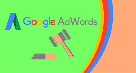 Adwords Bid Adwords Bid Strategy Guide For Successful Advertising